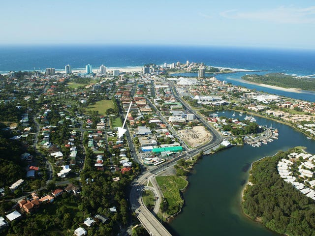 1/45 Recreation Street, Tweed Heads, NSW 2485
