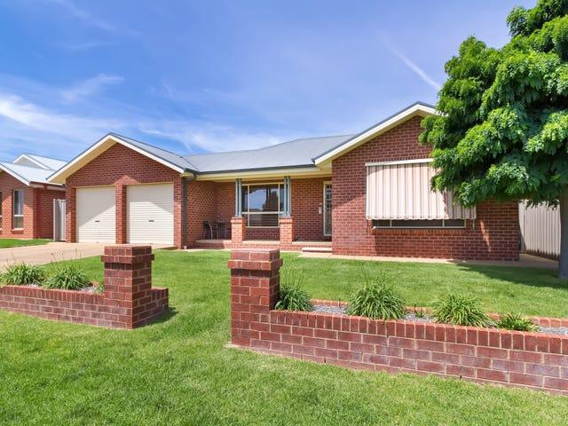 114 Yentoo Drive, Wagga Wagga, NSW 2650