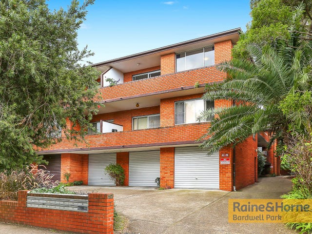 2/6-8 Monomeeth Street, Bexley, NSW 2207
