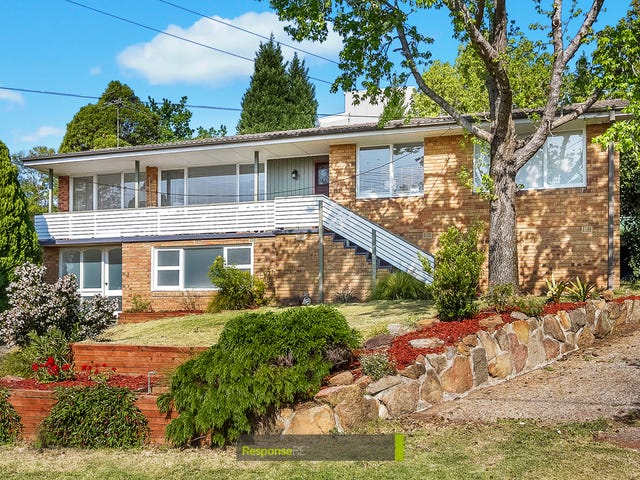 6 Frensham Place, Dural, NSW 2158