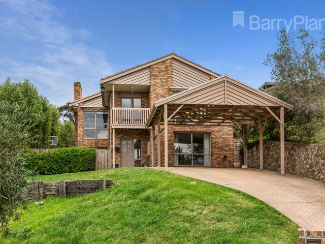 3 Happy Valley Rise, Diamond Creek, Vic 3089