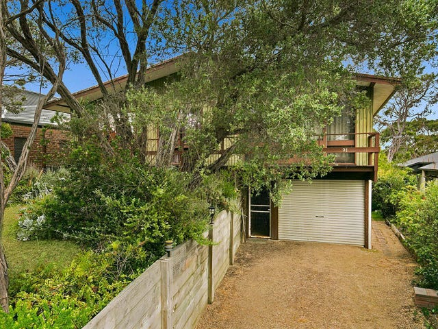 91 St Johns Wood Road, Blairgowrie, Vic 3942
