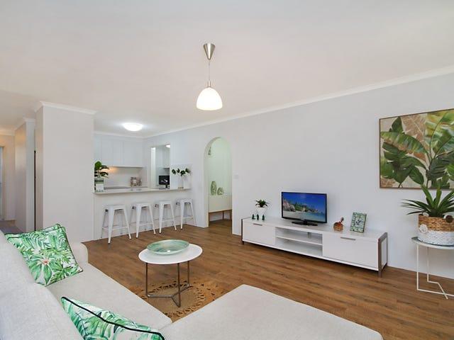 2/4 Buchan Avenue, Tweed Heads, NSW 2485