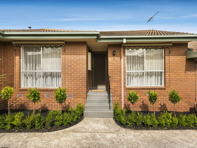 2/7 Royal Avenue, Essendon North, Vic 3041