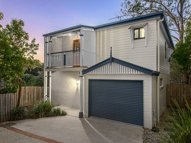 7/56 Elwell Street, Morningside, Qld 4170