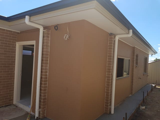 15a Cardinal Clancy Avenue, Glendenning, NSW 2761