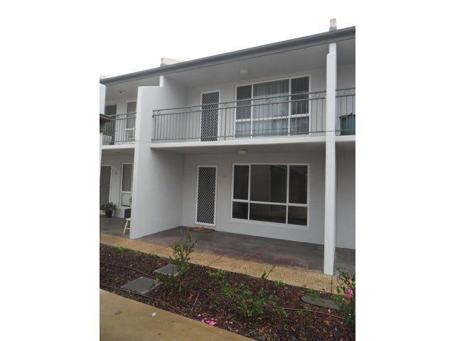 9/65 Crampton Street, Wagga Wagga, NSW 2650