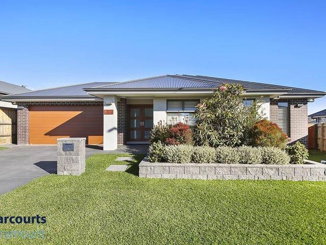 4 Danvers Road, Spring Farm, NSW 2570