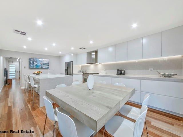 181 Waterworth Drive, Mount Annan, NSW 2567