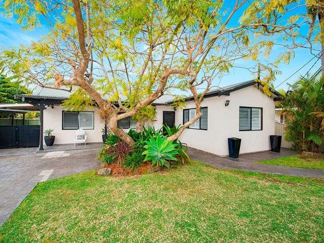 2 Jellicoe Street, Caringbah South, NSW 2229