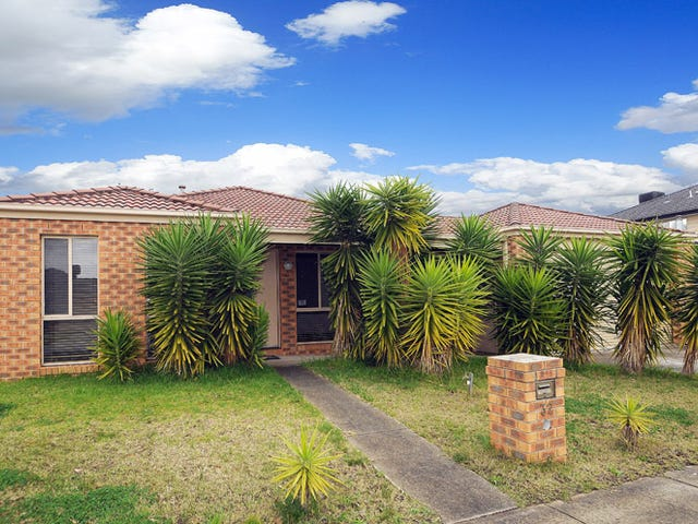 32 Spencer Drive, Carrum Downs, Vic 3201