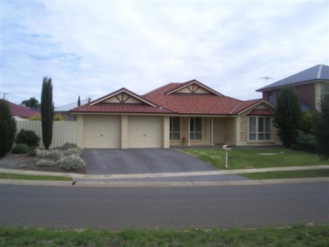 104 Parkview Drive, Mount Barker, SA 5251