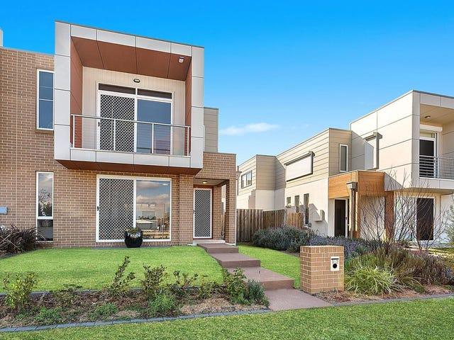 142 Liz Kernohan Drive, Elderslie, NSW 2570