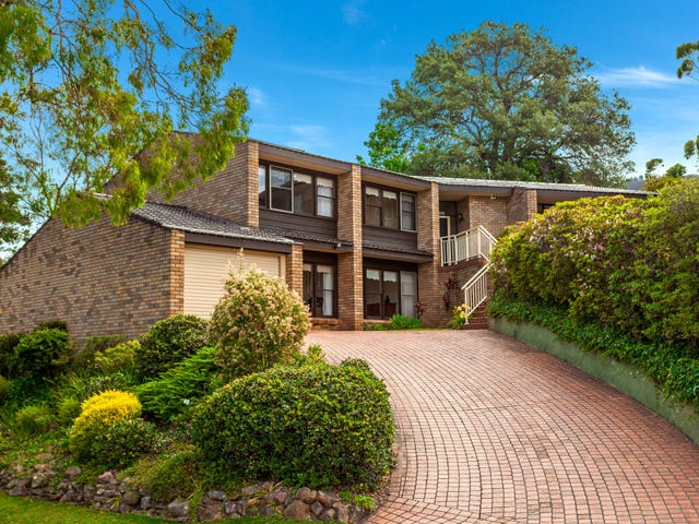 12 Ocean View Parade, Mount Ousley, NSW 2519