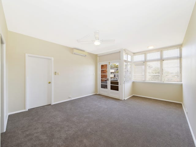 8/89A Cowles Road, Mosman, NSW 2088