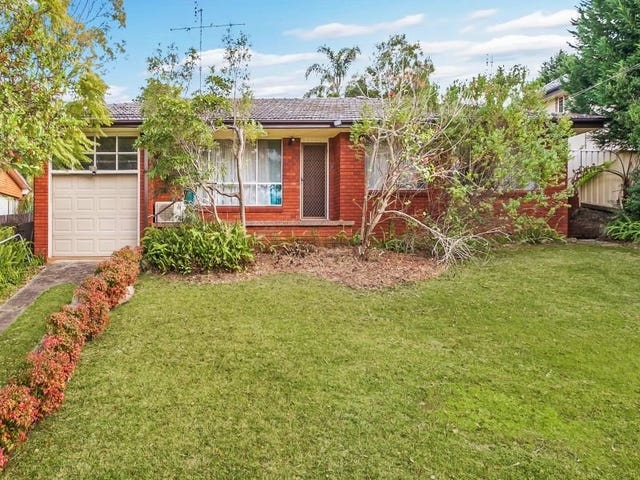 45 Branch Avenue, Figtree, NSW 2525