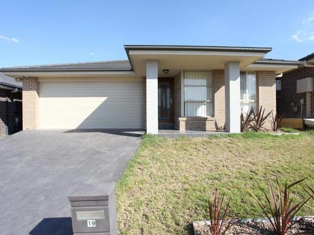 19 Morris Street, Oran Park, NSW 2570