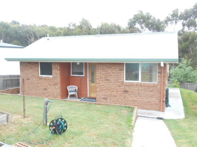 16 (A) Cherrywood Drive, Scamander, Tas 7215