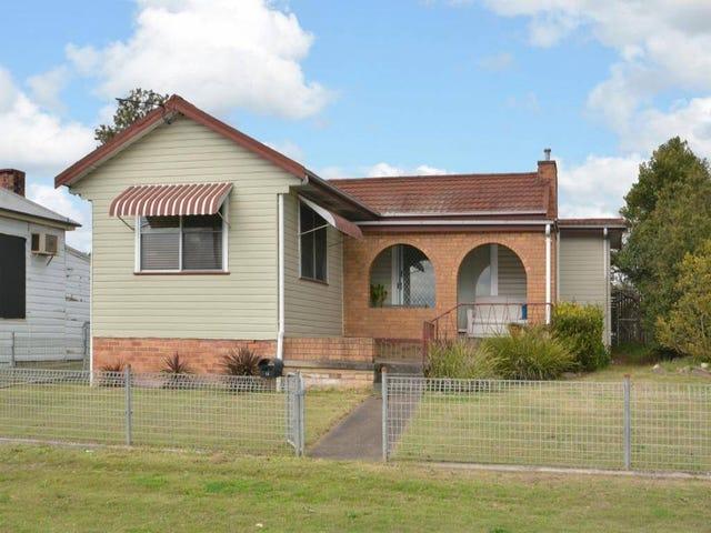 13 Jurd Street, Cessnock, NSW 2325