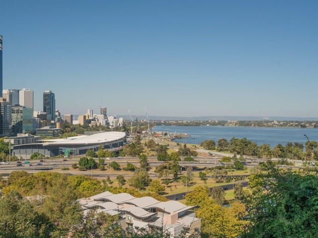 1/71 Mount Street, West Perth, WA 6005
