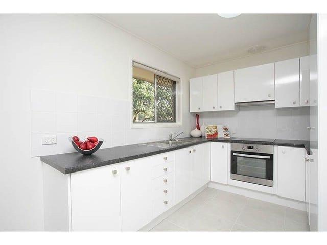 48 Gordon Road, Ferny Hills, Qld 4055