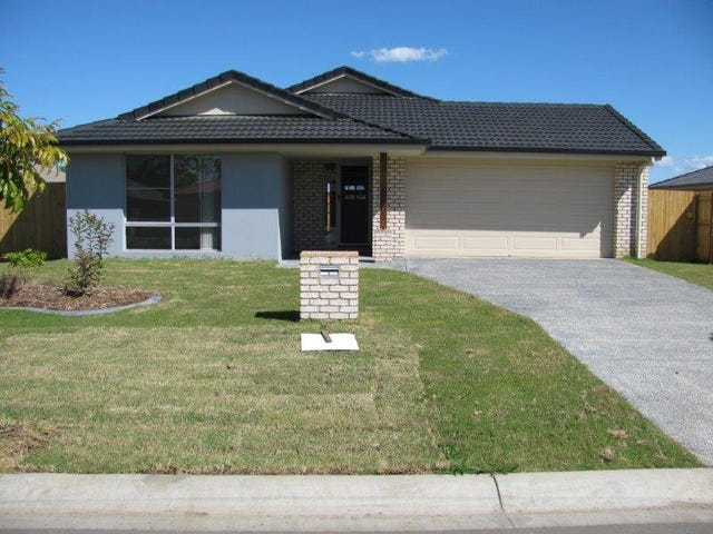 5 Shallows Place, Bellmere, Qld 4510