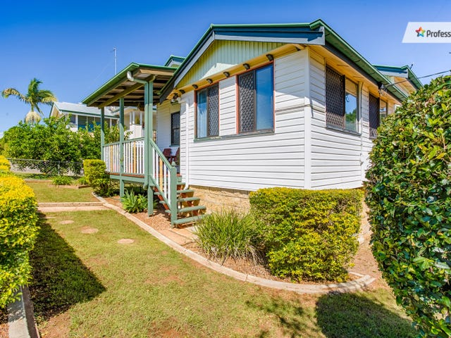 28 Clematis Street, Gympie, Qld 4570