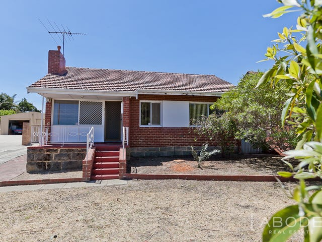42 Arkwell St, Willagee, WA 6156