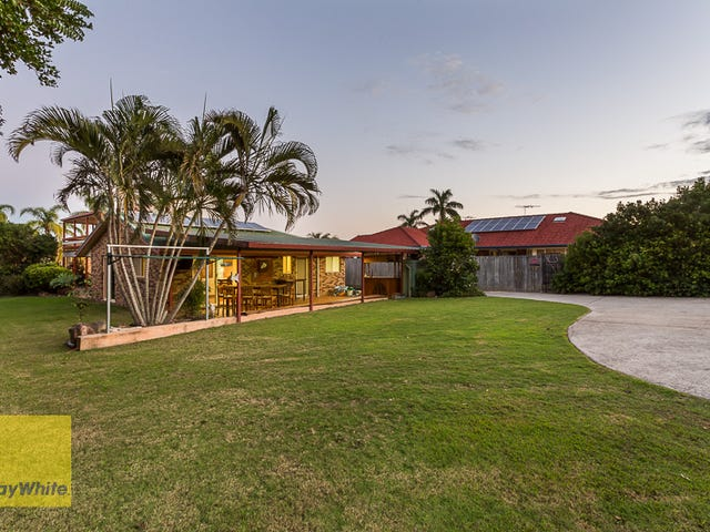 17 Holly Road, Victoria Point, Qld 4165