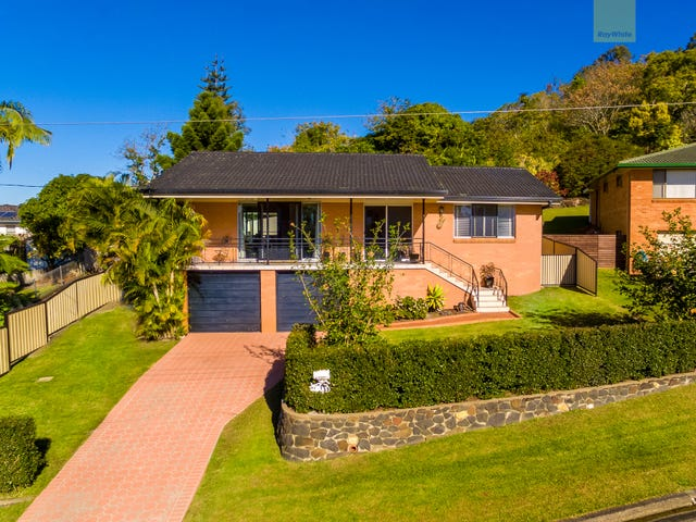 2 Conte Street, East Lismore, NSW 2480