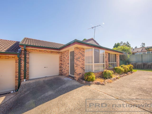 3/28 Nardoo Avenue, Aberglasslyn, NSW 2320