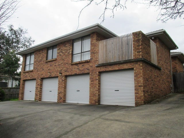 4/23 Mulgrave Street, South Launceston, Tas 7249