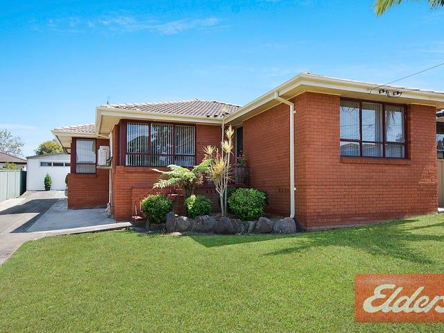 24 Orleans Crescent, Toongabbie, NSW 2146