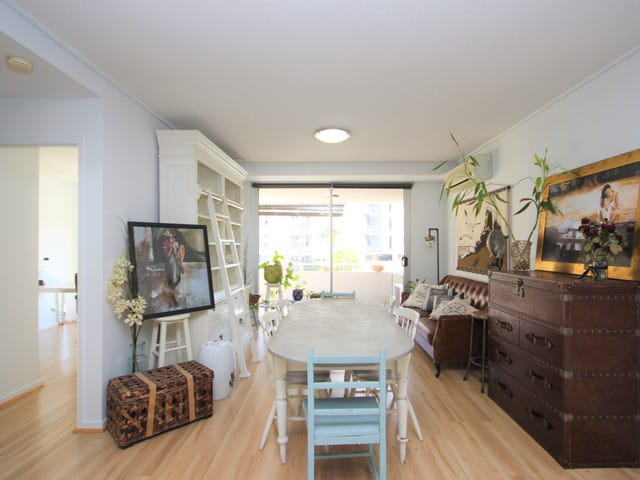 715/1000 Ann Street, Fortitude Valley, Qld 4006