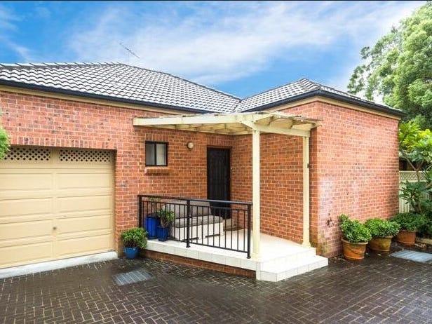 8/142 Slade Road, Bardwell Park, NSW 2207