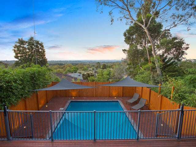 86 Richardson Road, Croydon North, Vic 3136