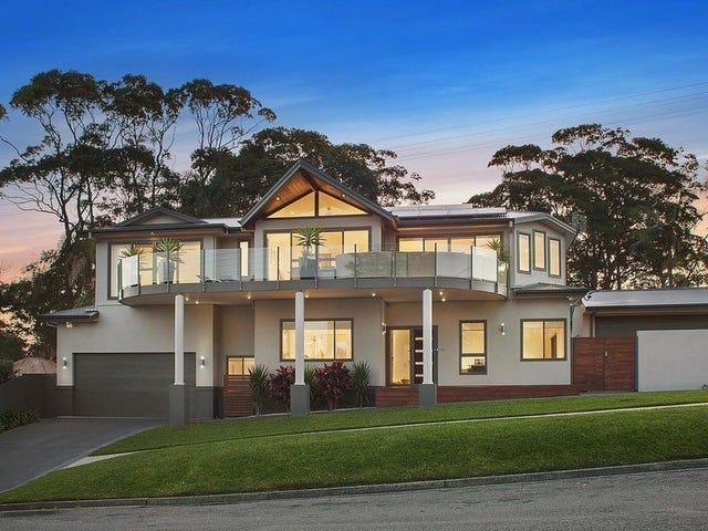 176 Ocean View Drive, Wamberal, NSW 2260
