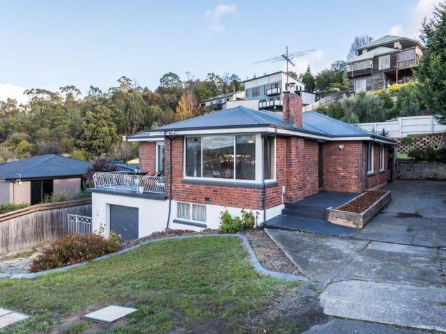 16 Ernest Street, Kings Meadows, Tas 7249