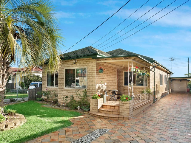 128 Stephen Street, Blacktown, NSW 2148
