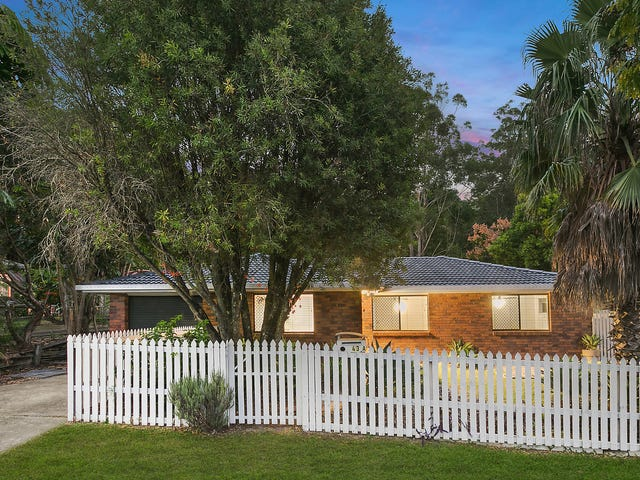 43A Clives Circuit, Currumbin Waters, Qld 4223