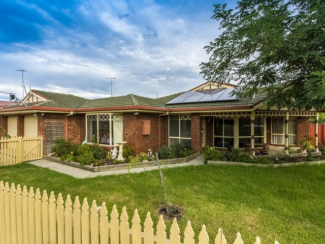 75 Boonderabbi Drive, Clifton Springs, Vic 3222