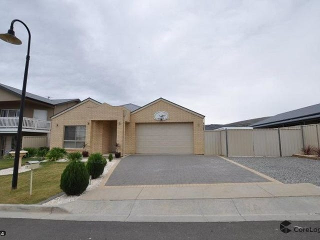 11 Crystal Harmony Court, Sellicks Beach, SA 5174