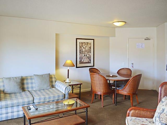 3201/2 Resort Drive, Pacific Bay Resort, Coffs Harbour, NSW 2450