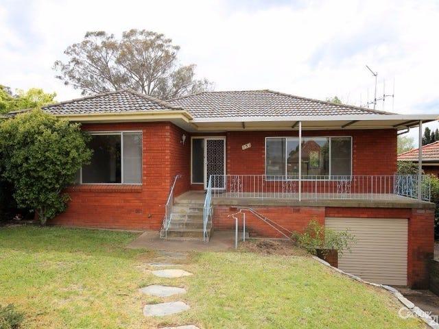 151 Mitre Street, Bathurst, NSW 2795