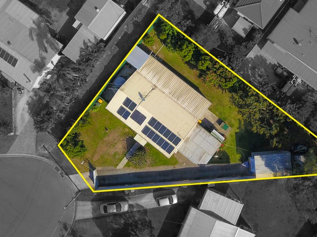 43 Dion Drive, Eagleby, Qld 4207