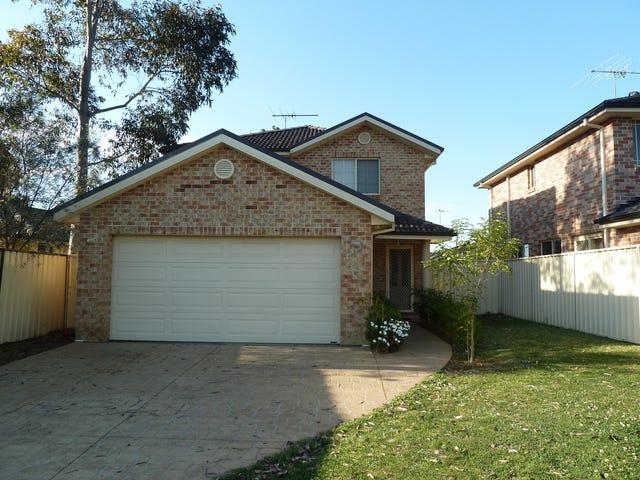 5 Bayton  Street, Oxley Park, NSW 2760