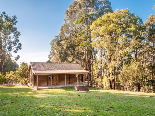 410 Earls Road, Yarragon, Vic 3823