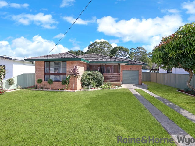 8 Rockleigh Street, Wyong, NSW 2259