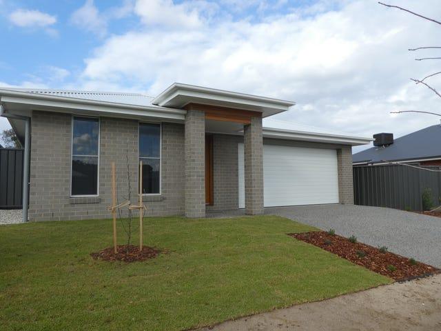 5 Lankester Court, Thurgoona, NSW 2640