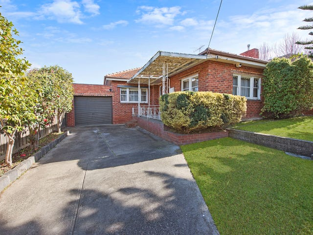 1 Balmoral Avenue, Pascoe Vale South, Vic 3044